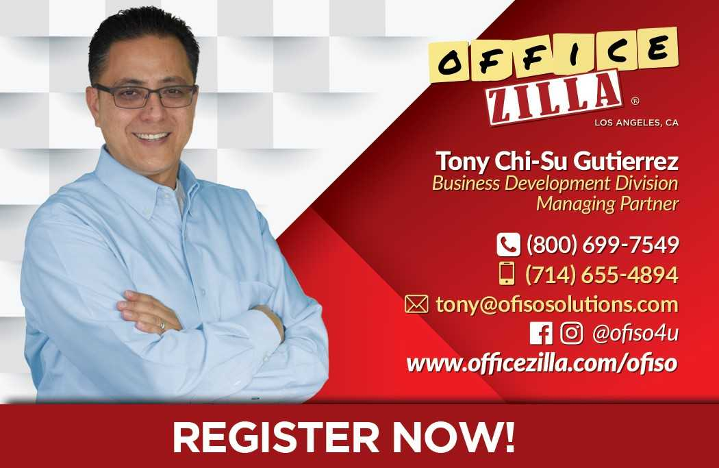 https://ofiso.officezilla.com/