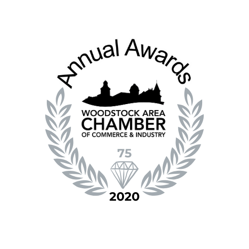 2020-Awards-Logo.png
