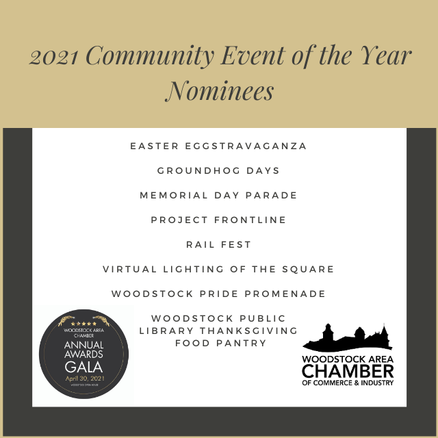 2021-Community-Event-of-the-Year-Nominees.png