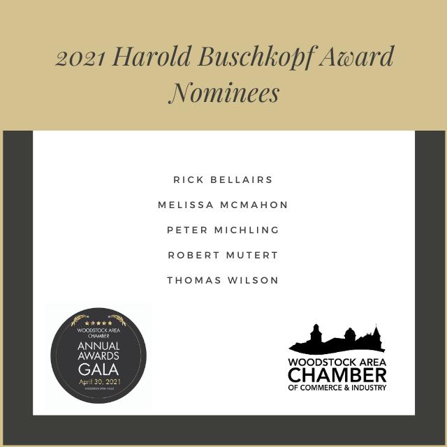 2021-Harold-Buschkopf-Award-Nominees.png