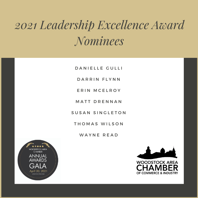 2021-Leadership-Excellence-Award-Nominees.png