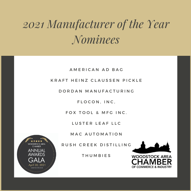 2021-Manufacturer-of-the-Year-Nominees.png