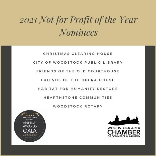 2021-Not-for-Profit-of-the-Year-Nominees.png