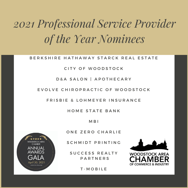 2021-Professional-Service-Provider-of-the-Year-Nominees(1).png