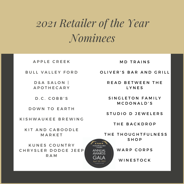 2021-Retailer-of-the-Year-Nominees.png