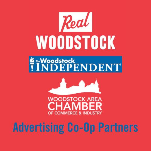 Advertising-Co-Op(1).png