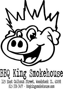 BBQ-King-Logo-one.png