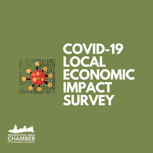 COVID-19-ECONOMIC-IMPACT-SURVEY.png