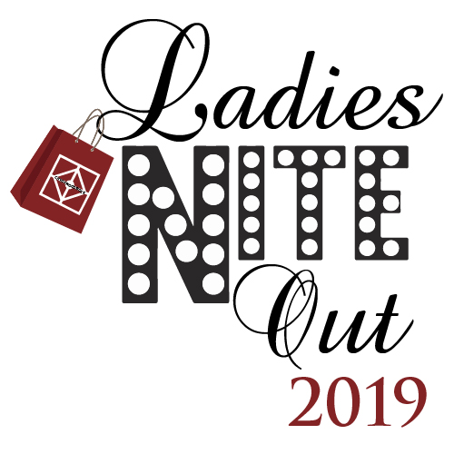 Ladies-Night-Out-2019ChamberWebSite-WW-100.jpg