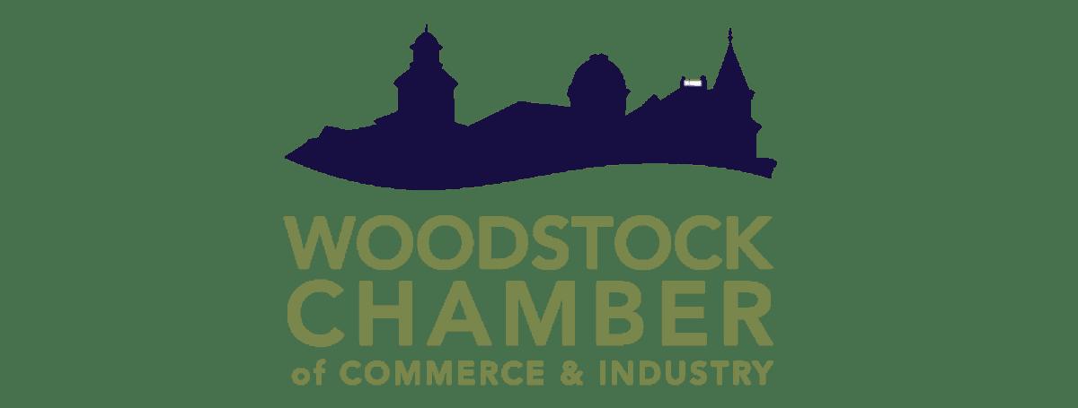 woodstock-cc-logo.png