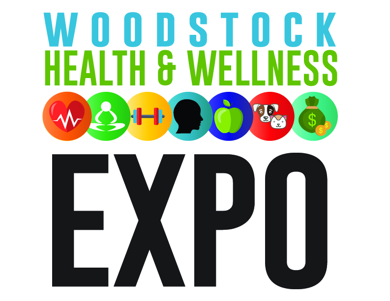 Exhibitor Registration now Open!
