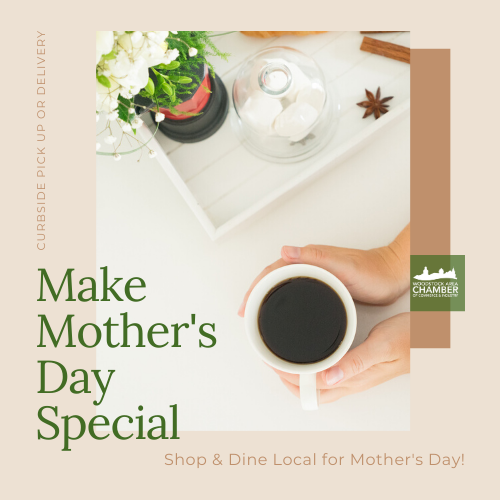 Make-Mother'sDay-Special.png