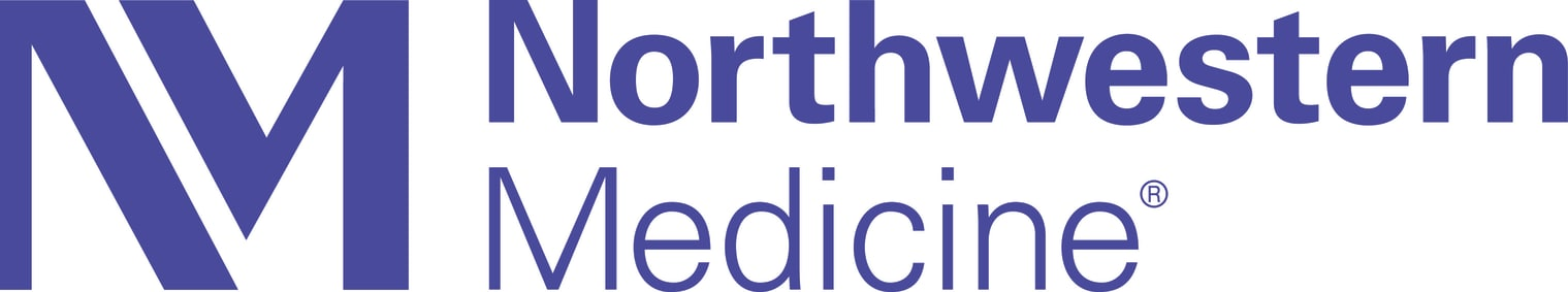 Northwestern Medicine is a Community Sponsor of the Woodstock Chamber