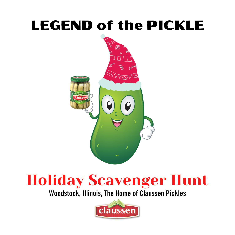 PICKLE-SCAVENGER-HUNT-(4).png