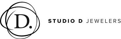 studio-d.png