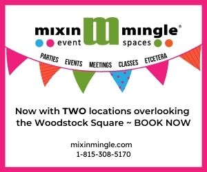 Mixin-Mingle-Independent-Ad-July-2021.jpg