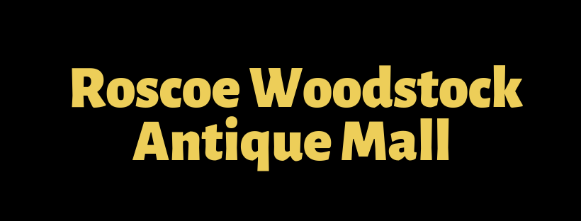 Roscoe-Antique.png