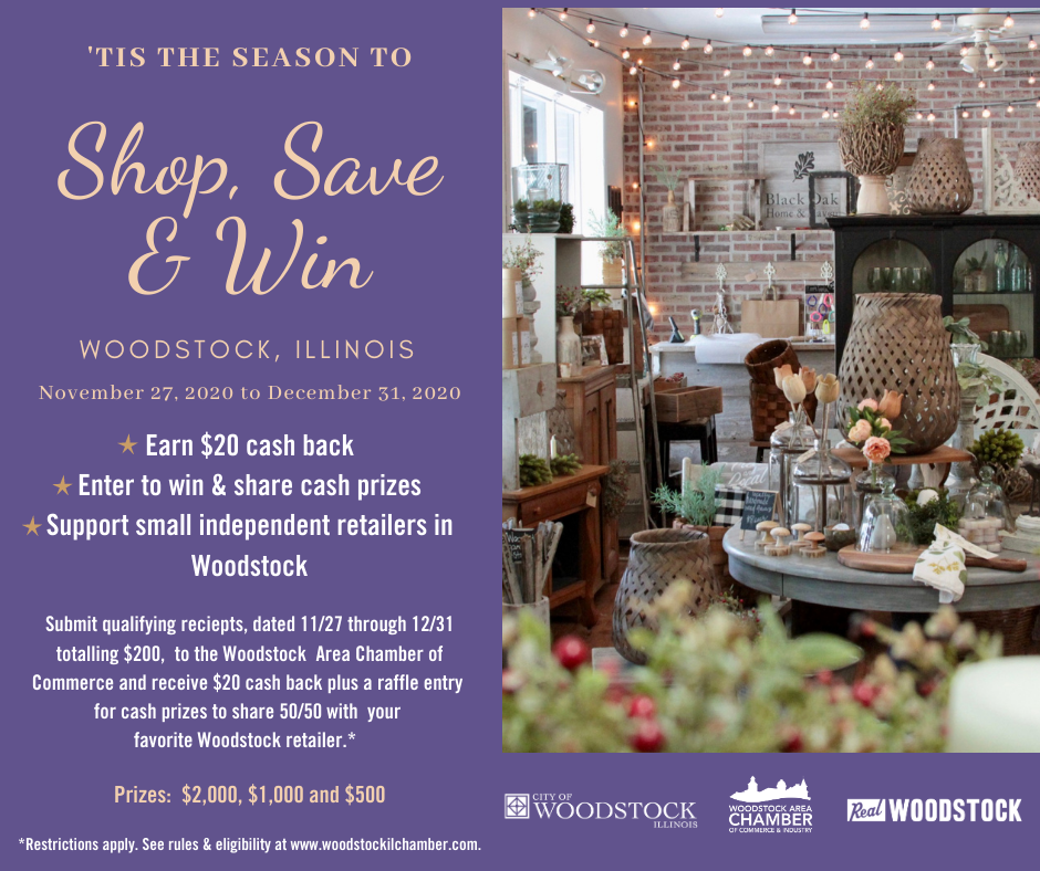 Shop-Save-and-Win-FB-Post.png