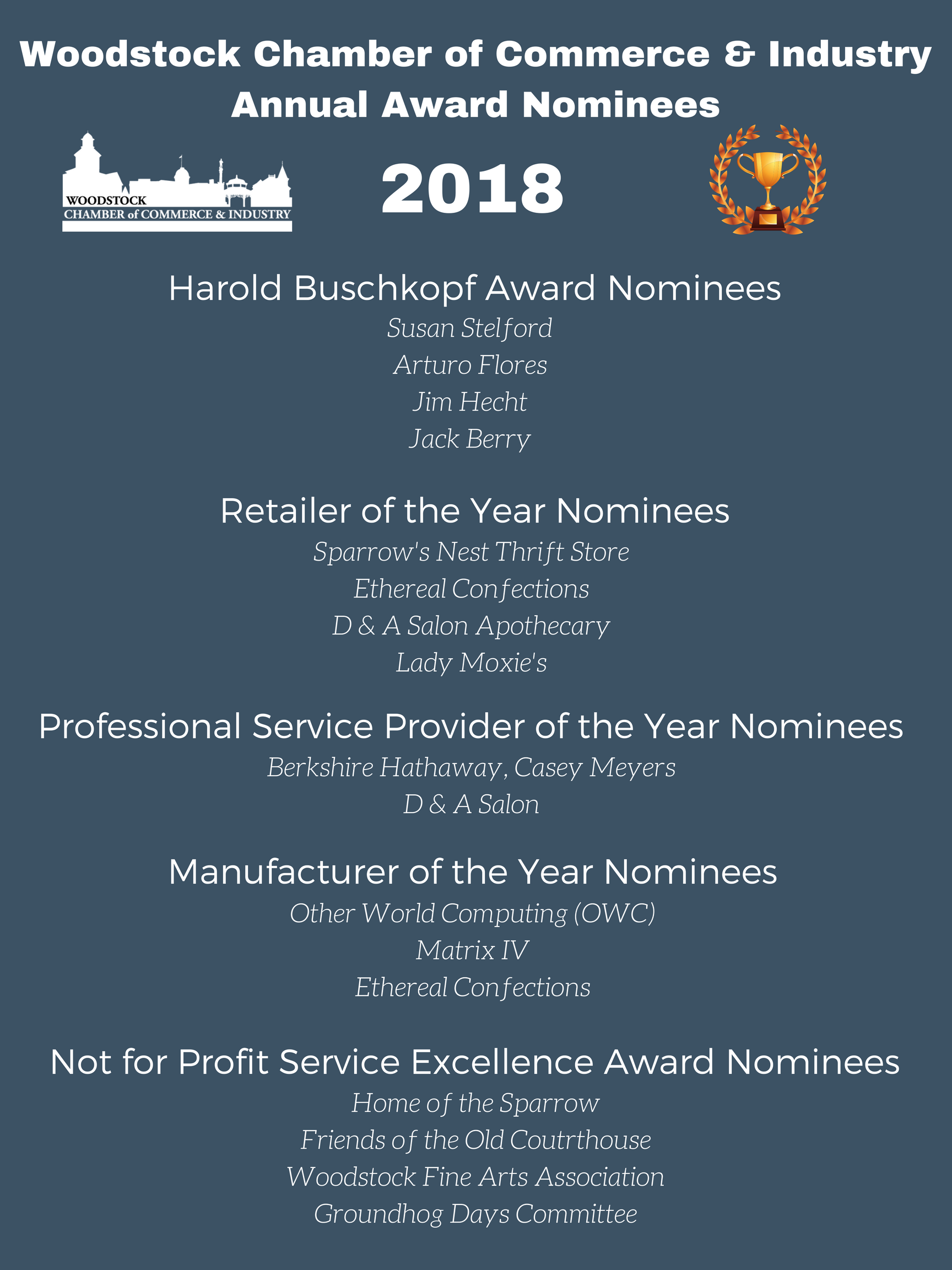Woodstock-Chamber-of-Commerce-and-Industry2018-Award-Nominees.png
