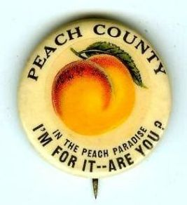 History - Peach Regional Chamber of Commerce - GA, GA