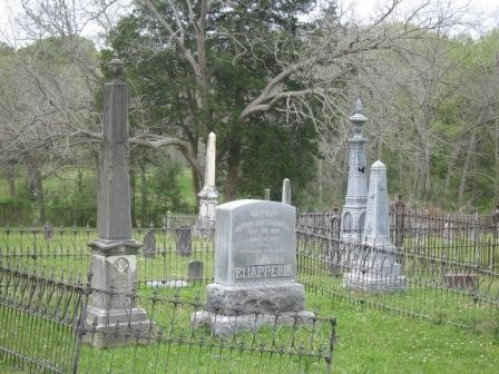 Historic-Masonic-Cemetery.jpg