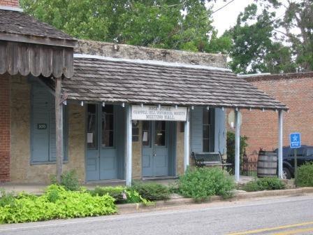 Old-Rock-Store.jpg