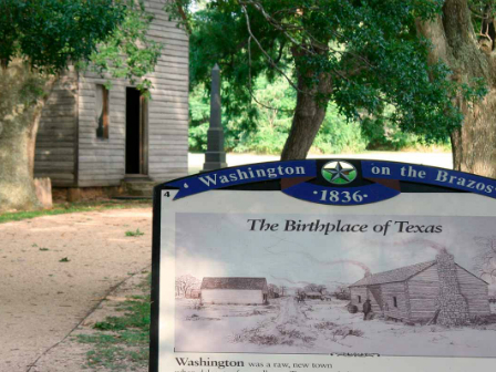 Washington-on-the-Brazos-State-Historical-Park.jpg