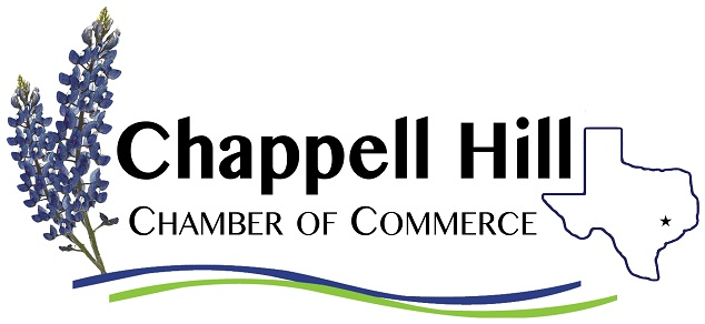 CHAPPELL-HILL-CHAMBER-FEATURE.jpg