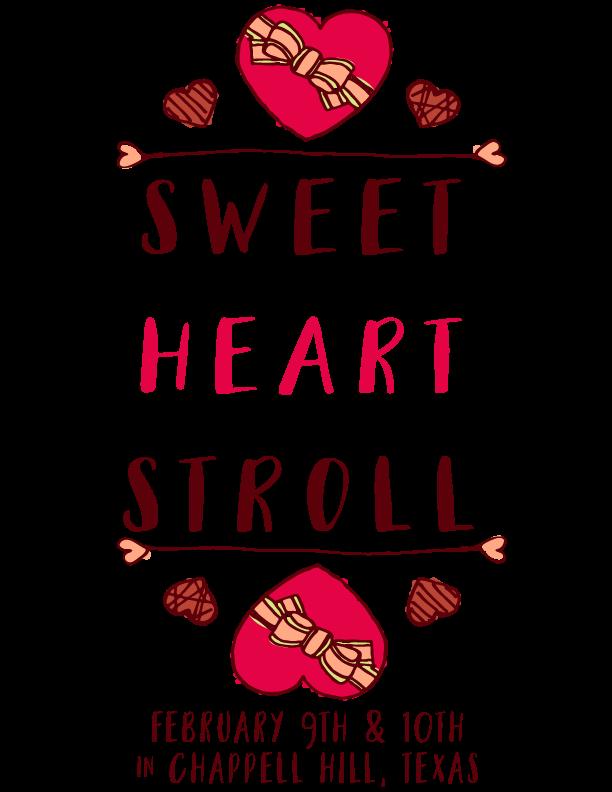 Final---Sweet-Heart-Stroll.png