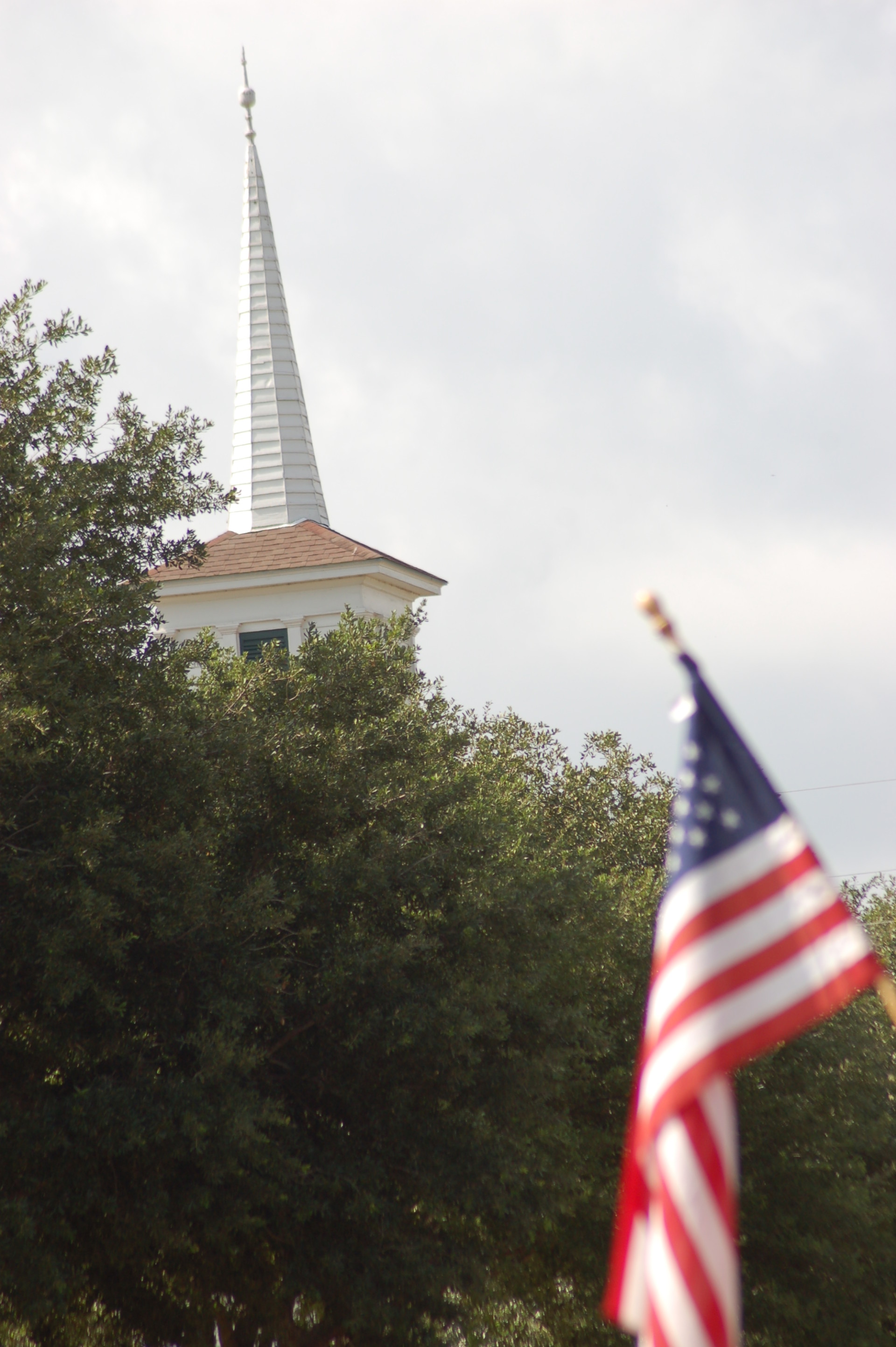 4th_July_2012_Flag_Steeple-w1920.jpg