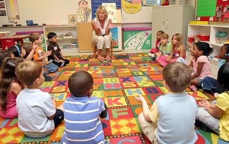"""Floyd County ""Floyd County Schools"" ""Education"" ""Education Rome"" "" Public Schools Rome Georgia"" ""Rome Floyd Chamber"" ""Rome Georgia"""