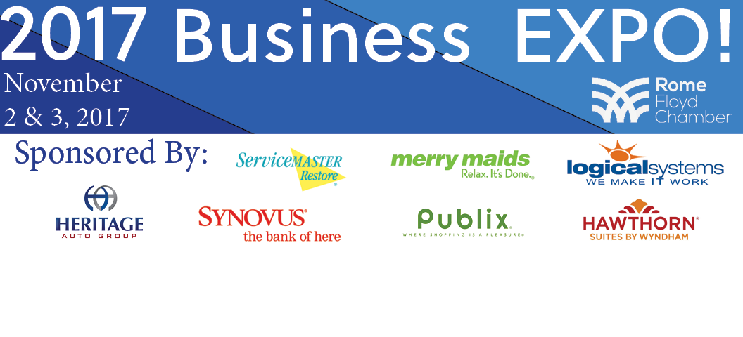 Business-Expo.png