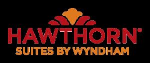 HawthornLogo-w500.png