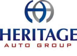 HeritageAutoLogo-w500.jpg