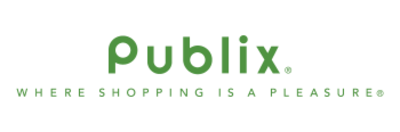 PublixLogo-w350.png