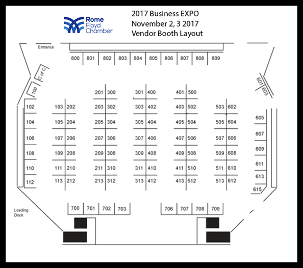 Vendor-Booth-Layout.png