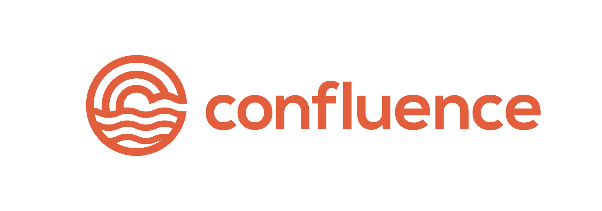 confluence-2017-logolockups-H-(1)-w1920.png