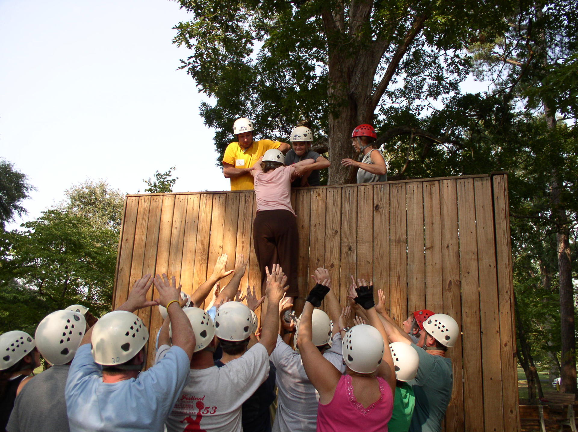 Leadership-Rome-XXV-ROPES-Course-090-w1920.jpg