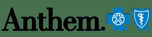 Anthem-Logo-300x74.png