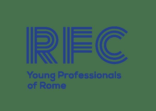 RFC-logo-rfc-yp-blue2-w600.png