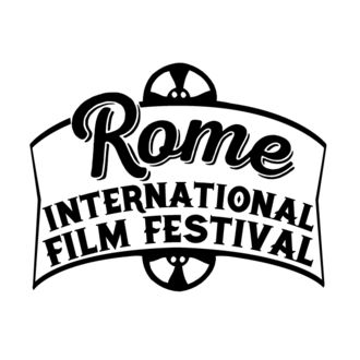 """RIFF"" ""Film"" ""Rome"" ""Georgia"" ""movies"""