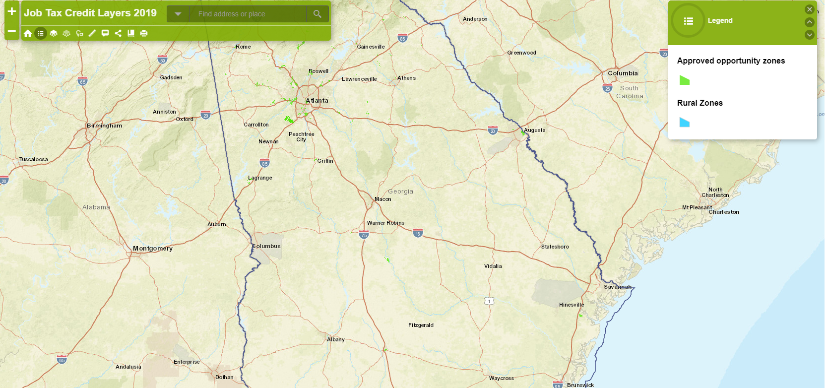 ga-map.PNG