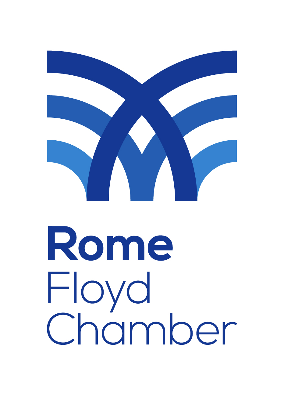 Job Search - Rome Floyd Chamber , GA