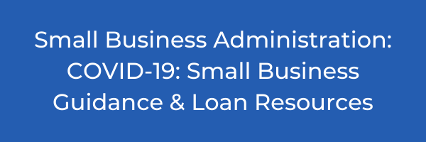 Small-Business-Administration_-COVID-19_-Small-Business-Guidance-and-Loan-Resources. rome ga