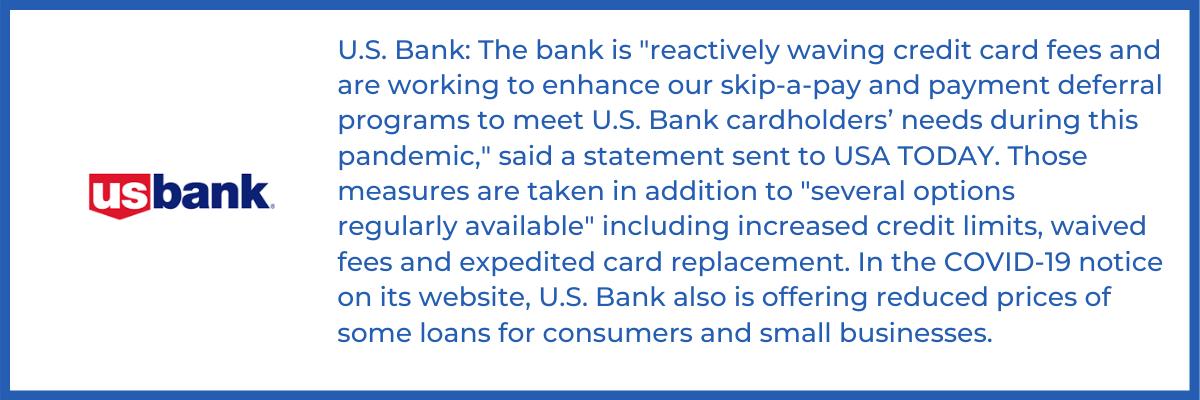 US-bank.png