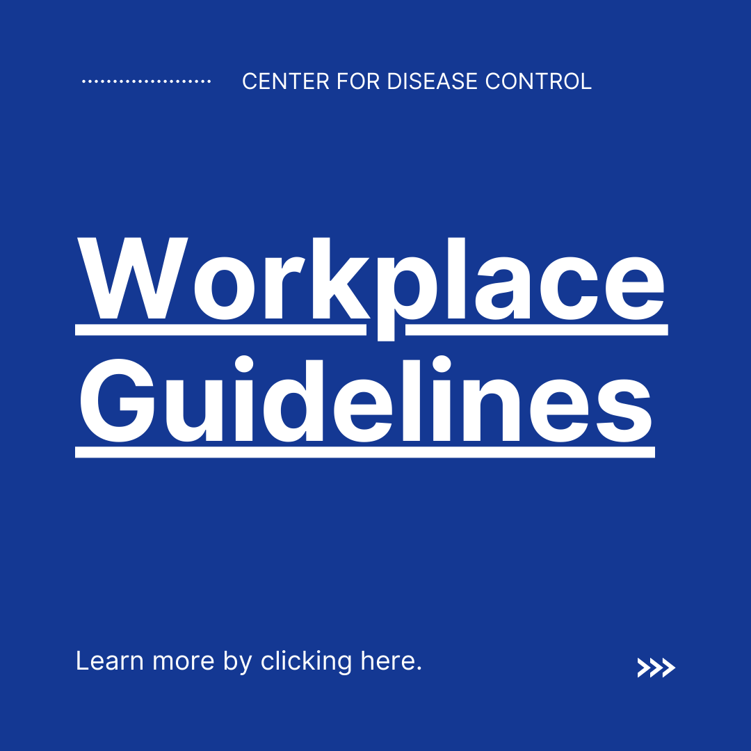 Workplace-Guidelines.png