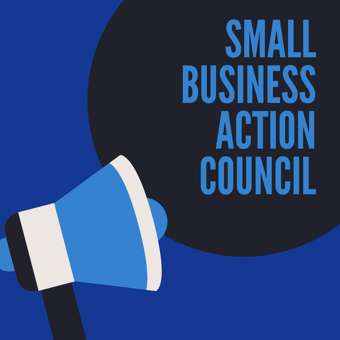 small-business-action-council.png