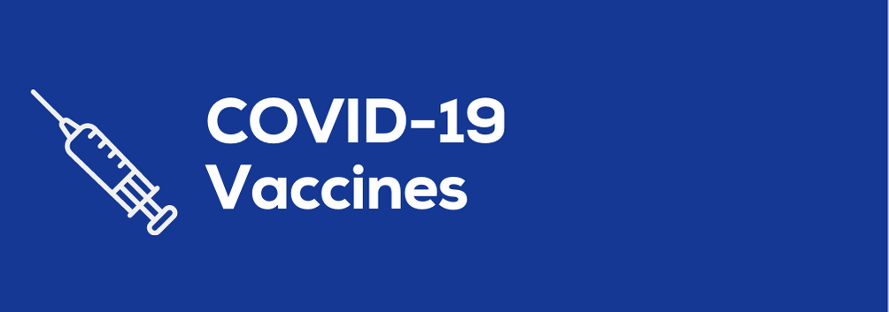 vaccine-.png