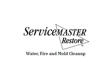 ServiceMasterRestoreLogo-w300.png