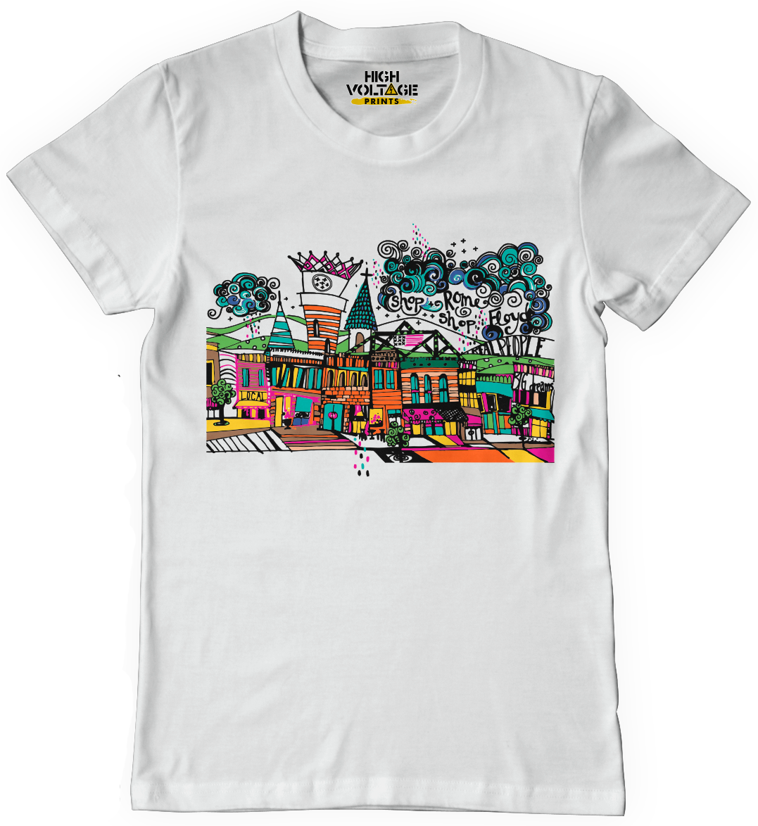 15821-Tee-Front.png